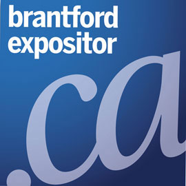 The Brantford Expositor: New Laurier Brantford YMCA draws good reviews